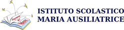 Istituto Scolastico Maria Ausiliatrice - Cusano Milanino