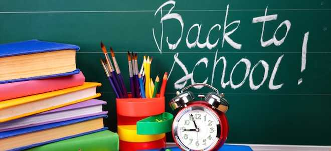 Back-to-school-18-19