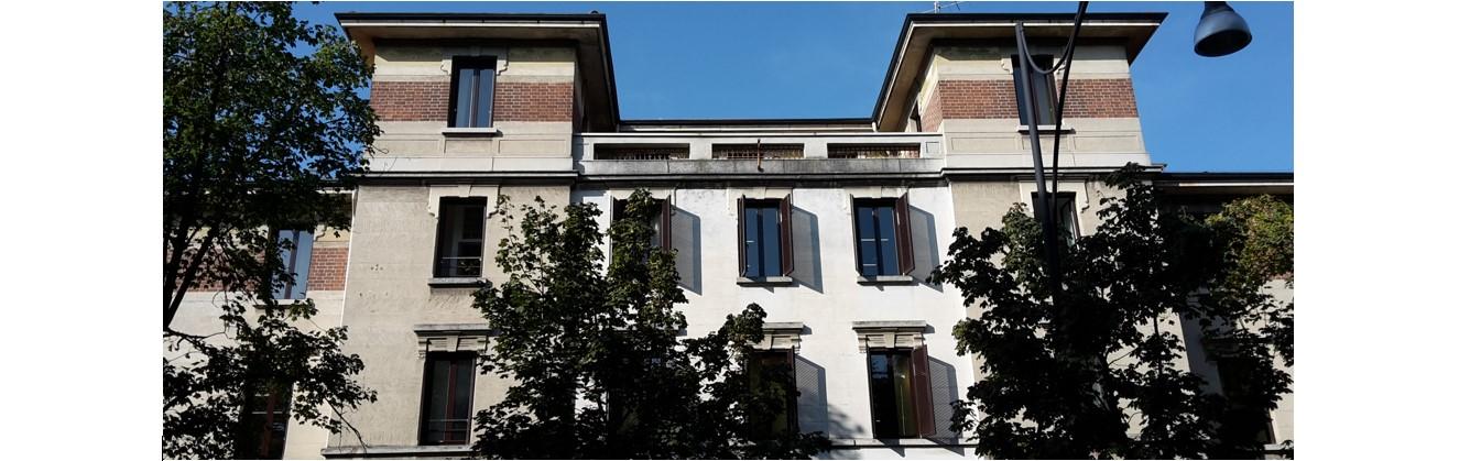 Immagine-Scuola-finestre-aperte-per-sito2