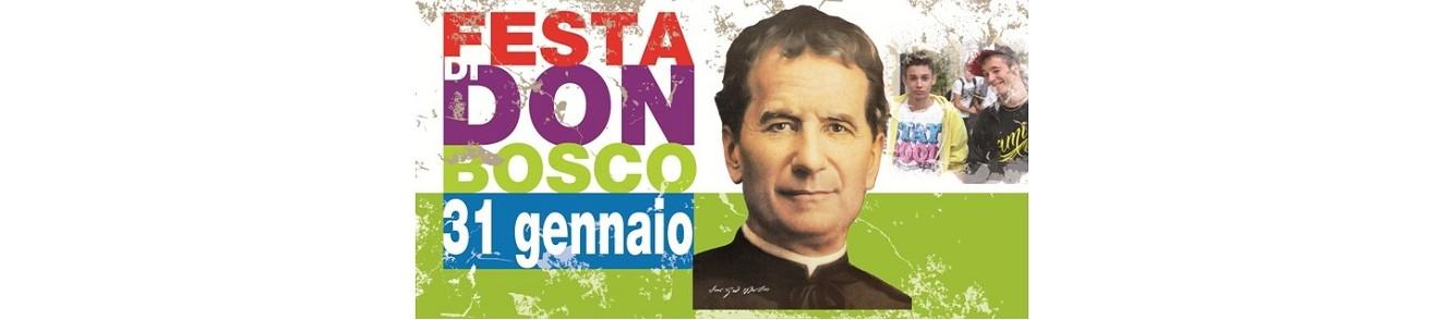 Slider-per-sito-Festa-don-Bosco